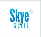 SkyeSuite™M